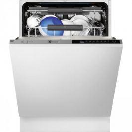 Electrolux ESL 8336RO