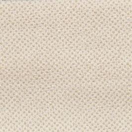 Naomi - roh levý (sun 90, sedačka/HC 03, polštáře)