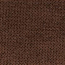 Naomi - roh pravý (sun 80, sedačka/HC 26, polštáře)