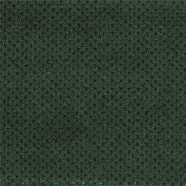 Naomi - roh levý (sun 76, sedačka/HC 37, polštáře)