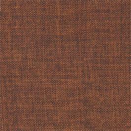 Naomi - roh pravý (sawana 05, sedačka/sawana 19, polštáře)