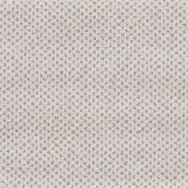 Naomi - roh pravý (sun 76, sedačka/HC 21, polštáře)
