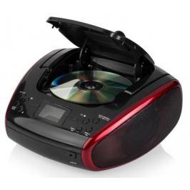 Audiosonic CD-1597