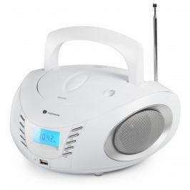 Audiosonic CD-1593