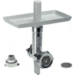 Příslušenství k robotu Bosch MUZ8FA1 (masomlýnek)