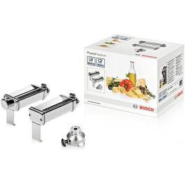 Příslušenství k robotu Bosch MUZXLPP1 (set- nástavec pro lasagne