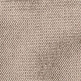 Bert - roh univerzální, područky (bahama 3, sedačka/soro 40)