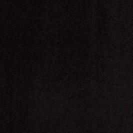 Ivo - Roh pravý (baku 2/trinity 16, polštáře, ozdobný pruh)
