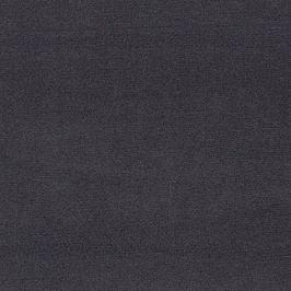 Ivo - Roh pravý (baku 1/trinity 15, polštáře, ozdobný pruh)