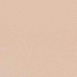 Ivo - Roh pravý (baku 1/trinity 4, polštáře, ozdobný pruh)
