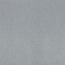 Ivo - Roh levý (baku 2/trinity 14, polštáře, ozdobný pruh)