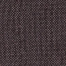 Bert - roh univerzální, područky (bahama 11, sedačka/soro 40)
