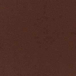 Ivo - Roh pravý (baku 2/trinity 7, polštáře, ozdobný pruh)