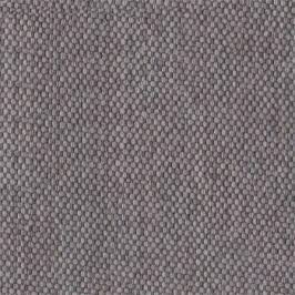 Bert - roh univerzální (bahama 34, sedačka/soro 86)