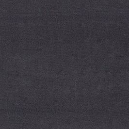 Ivo - Roh pravý (trinity 16/trinity 15, polštáře, ozdobný pruh)