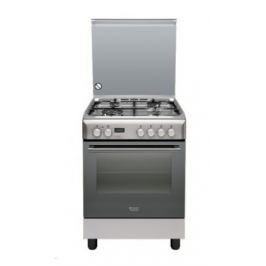 Hotpoint H6TMH6AF (X)