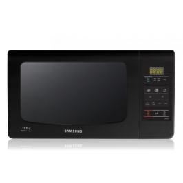 Samsung MW733K-B/XEO