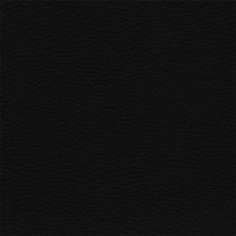 Zak - roh univerzální (paspule - soft 11)