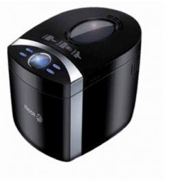 Fagor PAN-900