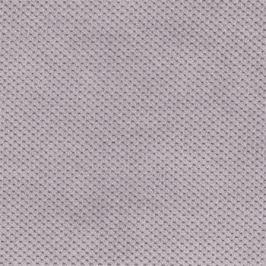 Cleo - Pohovka, rozkládací (orinoco 96, sedák/doti 91, polštáře)