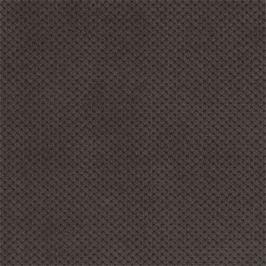 Multi - Pohovka, rozkládací, úl. pr. (soft 66/doti 29)