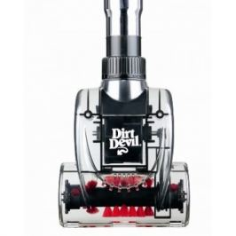 Dirt Devil MINI TURBO kartáč