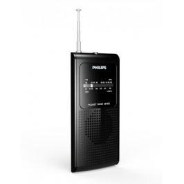 Philips AE1500