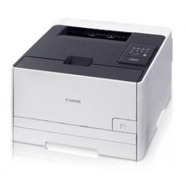 Canon i-SENSYS LBP-7100Cn/FB