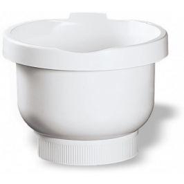 Bosch plastová míchací mísa MUZ4KR3