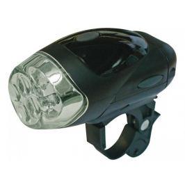 Cyklo LED svítilna na kolo přední Seguro XC-754 P3908