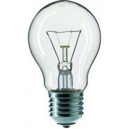 Žárovka TES-LAMP E27/40W
