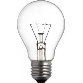 Žárovka TES-LAMP E27/60W