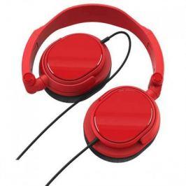 DJ  Vivanco DJ20 V-36516