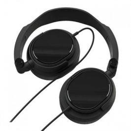 DJ  Vivanco DJ20 V-36515