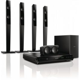Philips HTD3570/12