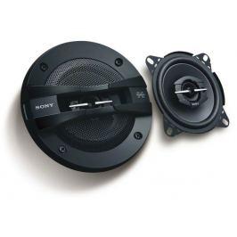 Sony XSGT1038F