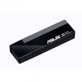 Asus USB-N13