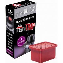 Náplň do vábničky na komáry CMT8X3