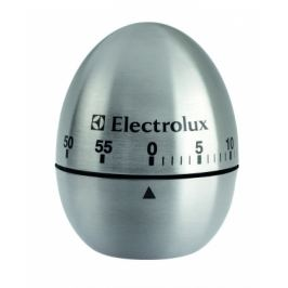 Kuchyňská minutka Electrolux leštěná nerez E 4 KTAT 01