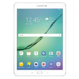 Samsung Galaxy Tab S 2 9.7 SM-T813 32GB Wifi WhiteSM-T813NZWEXEZ