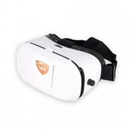 Niceboy  brýle VR1