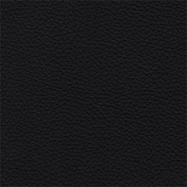 Nappa - Trojsedák, rozkládací (madras G-000)