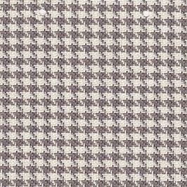 Move - Roh levý, 3x podhlavník (kenia col. 701/dub natura dřevo)