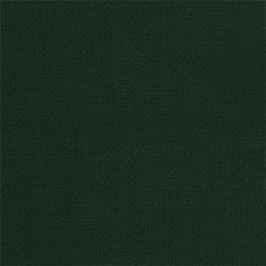 Move - Roh levý, 3x podhlavník (mystic 37/mahagon dřevo)