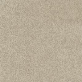 Move - Roh levý, 3x podhlavník (highland 04/mahagon dřevo)
