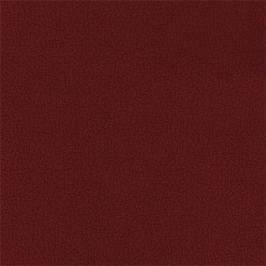 Move - Roh levý, 3x podhlavník (highland 14/mahagon dřevo)