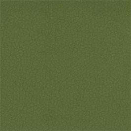 Move - Roh levý, 3x podhlavník (carabu 49/mahagon dřevo)