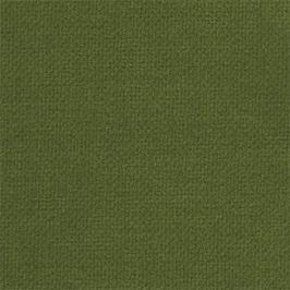 Move - Roh levý, 3x podhlavník (mystic 61/černé dřevo)