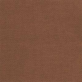 Move - Roh levý, 3x podhlavník (mystic 73/dub natura dřevo)