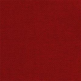 Move - Roh levý, 3x podhlavník (mystic 38/černé dřevo)